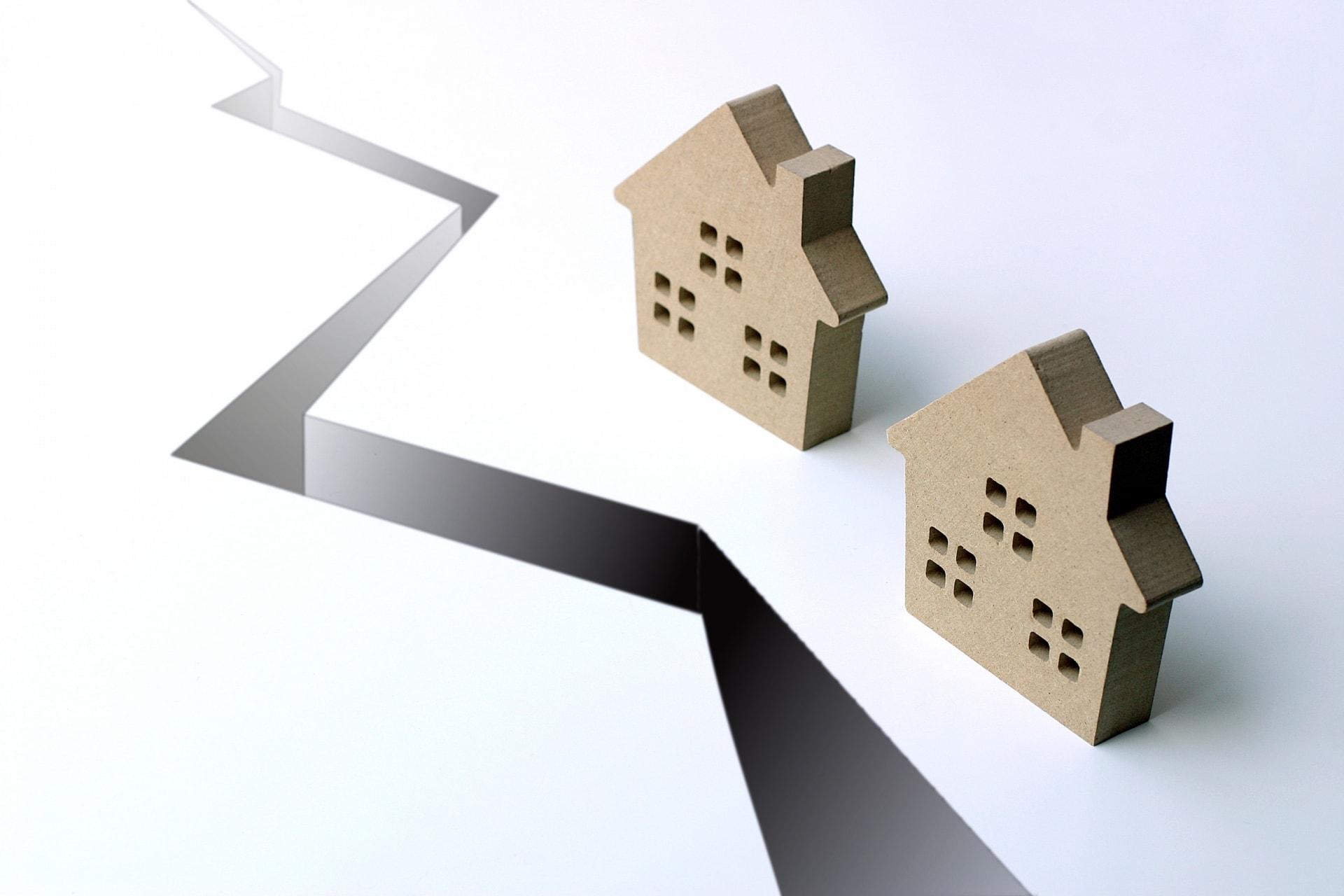 【防災の日】住まいと家族の防災対策