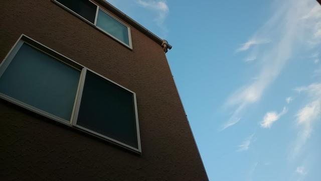 我が家の傾き発覚!一戸建てにお住まいの方の対処法