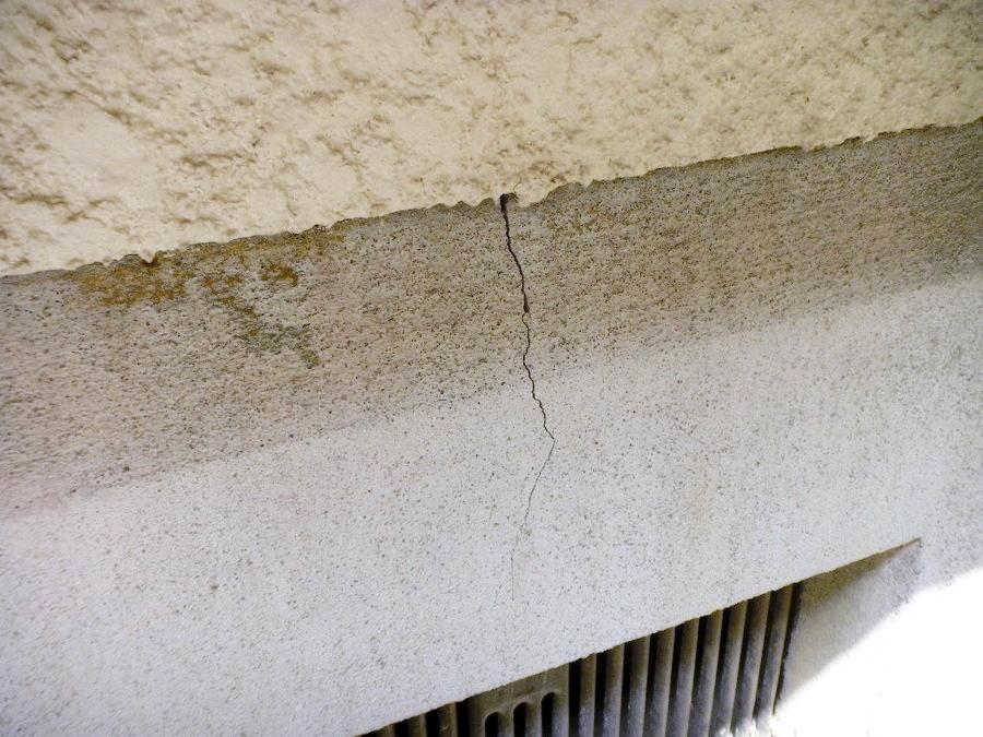戸建・マンションの耐震性能チェックポイント