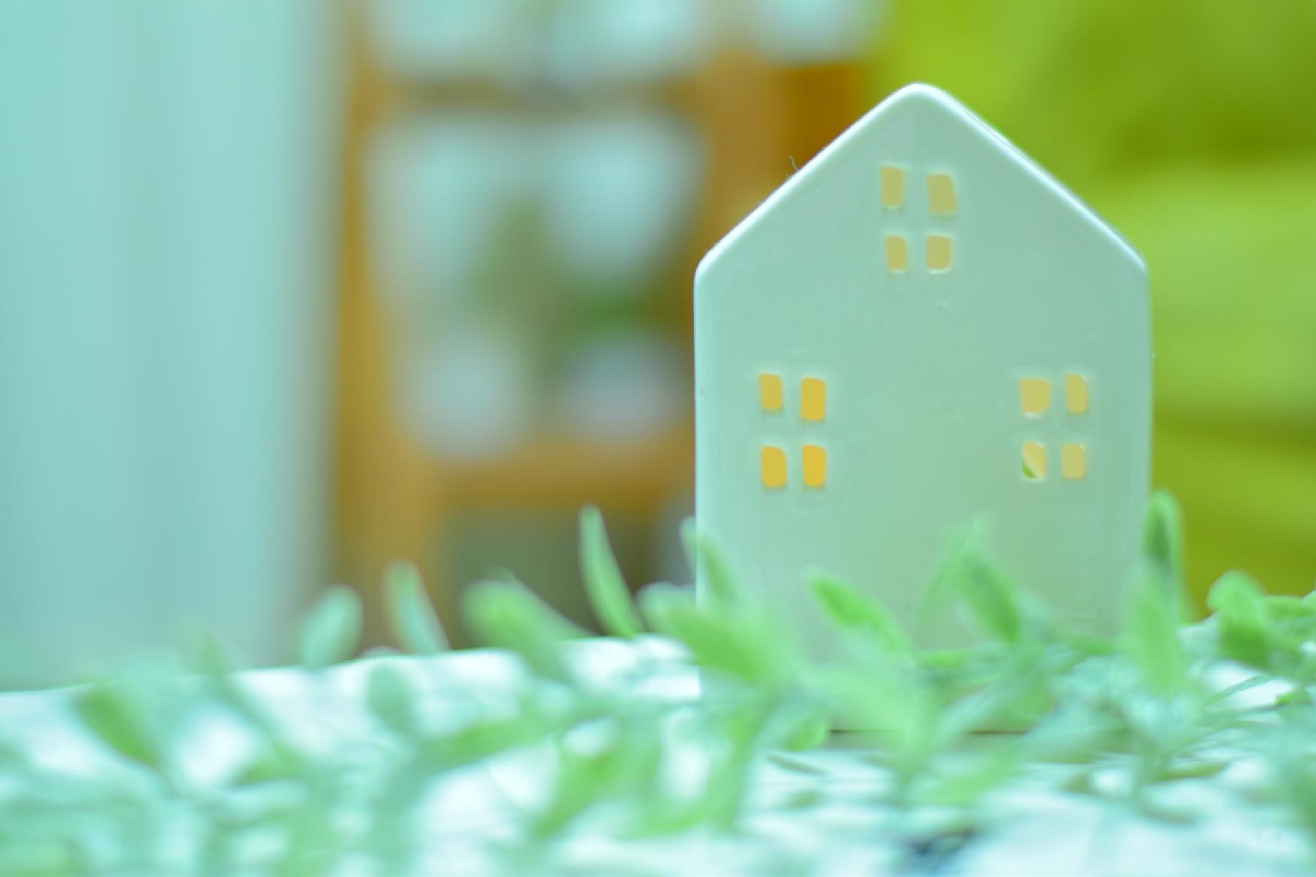 中古住宅を見極めるために、知っておきたい3つの要素は?