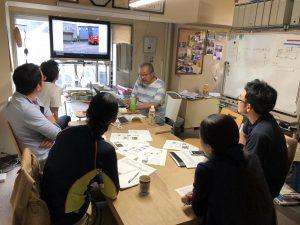 【北海道胆振東部地震・現地レポート】土砂災害、液状化現象…災害時に起きたこと
