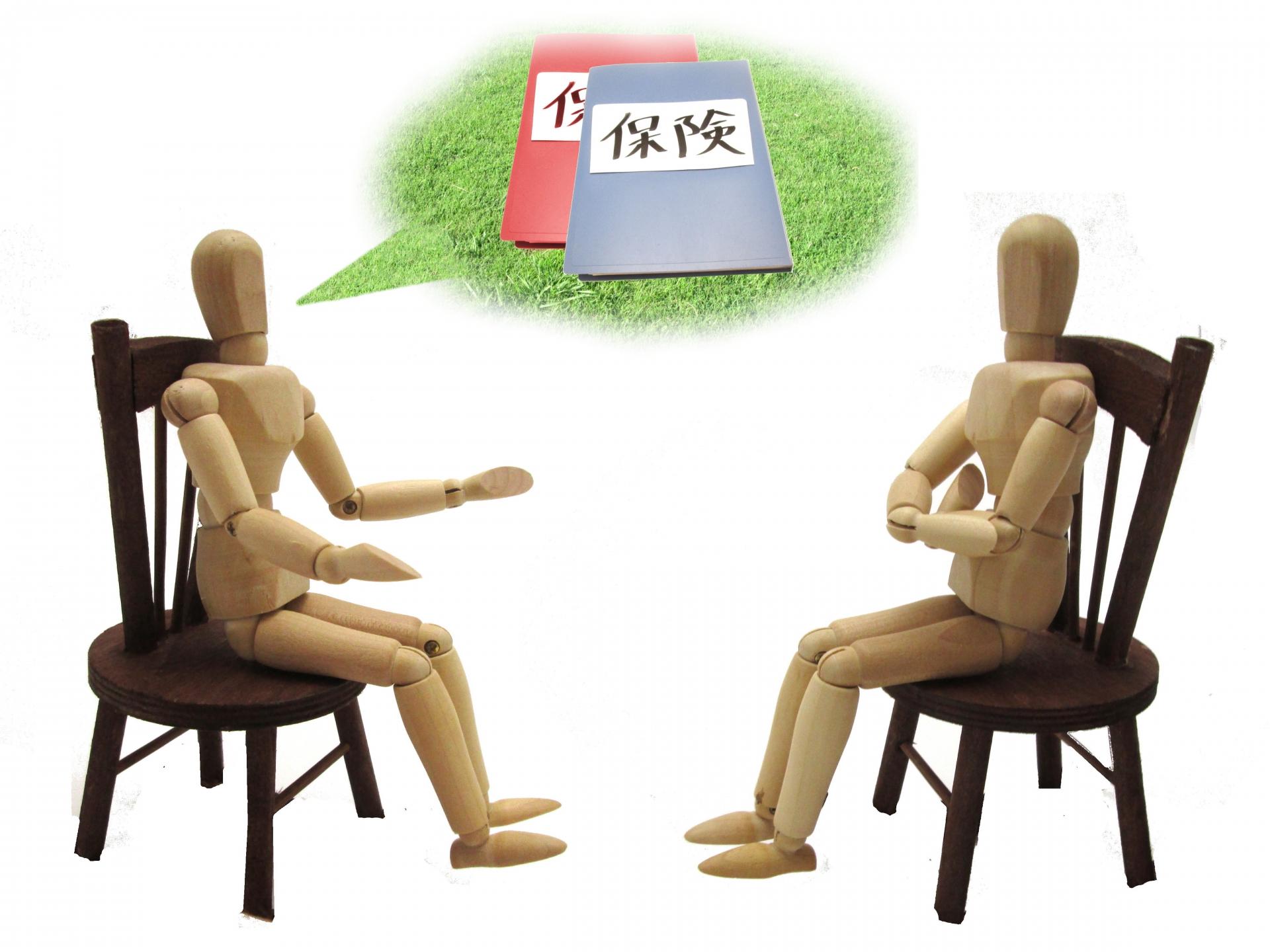 既存住宅売買かし保険は加入すべき? 保証内容と検査基準
