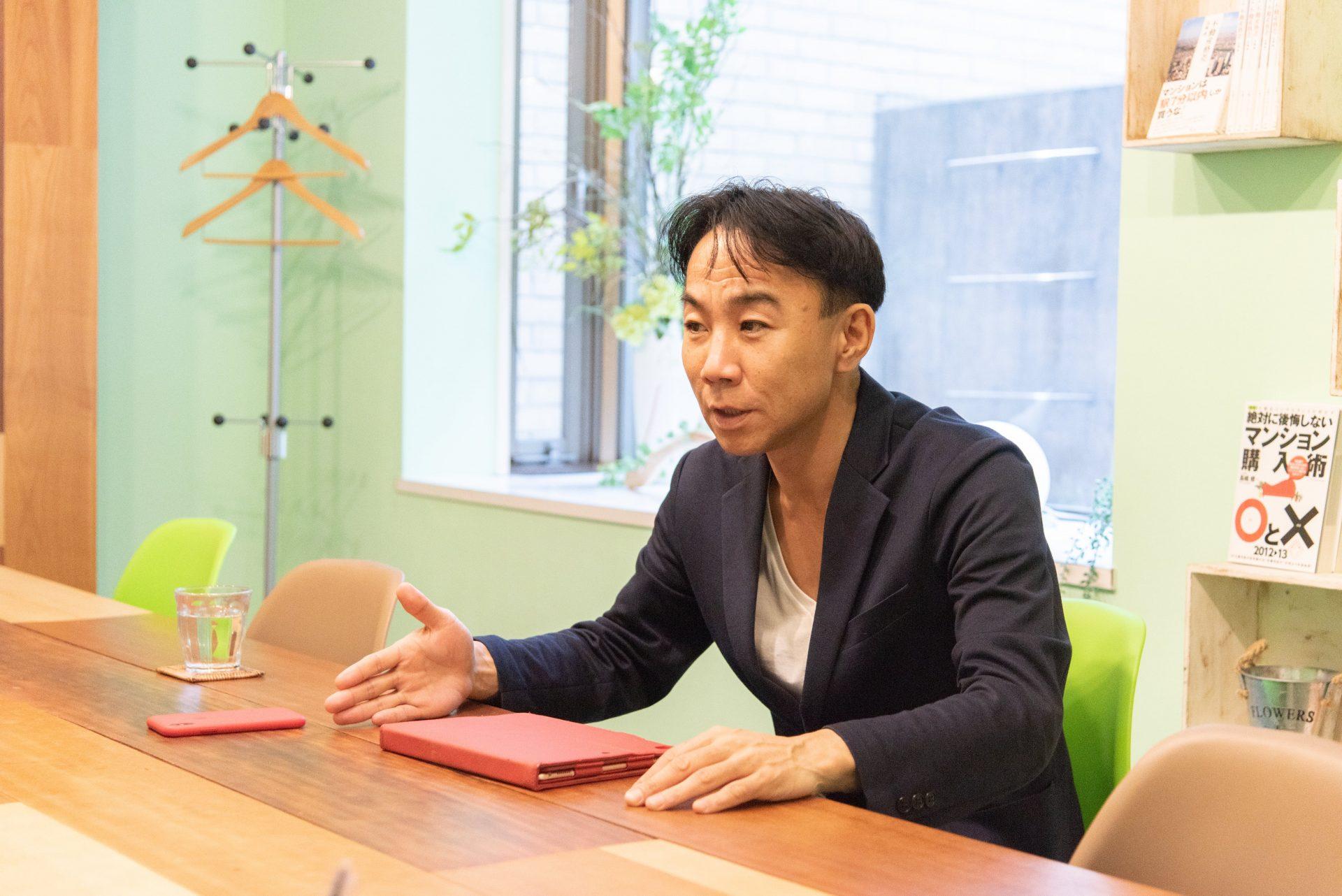 税制大綱2020発表!住宅・不動産市場への影響を長嶋修が解説