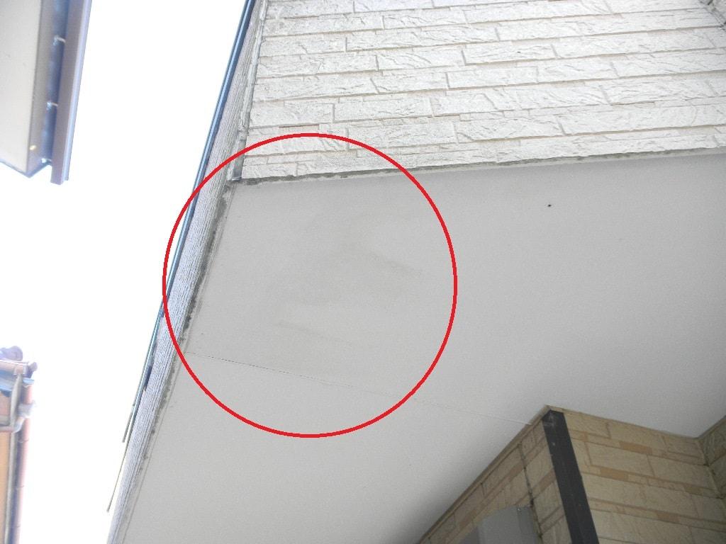 一戸建て購入に必須!「雨漏り」の可能性を見抜くコツ