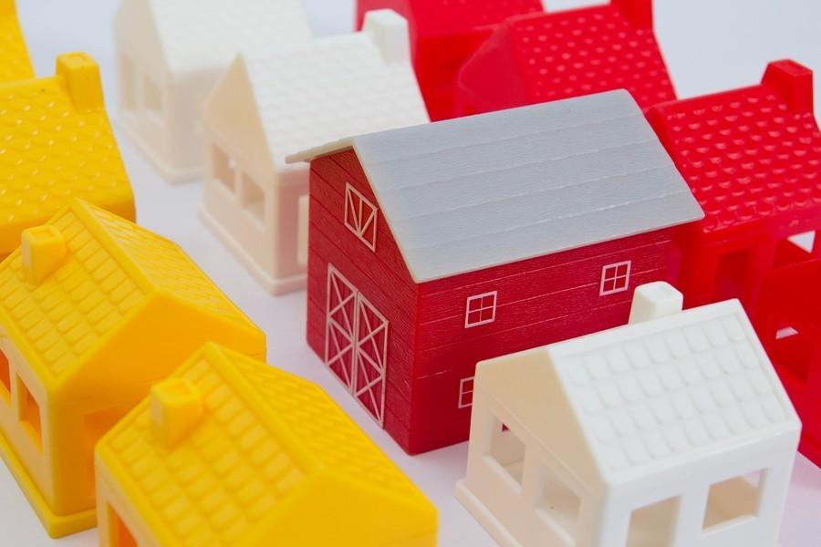 家を建てるならどこに頼むべき?工務店?ハウスメーカー?