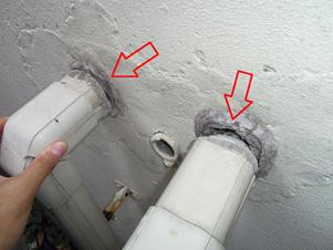 豪雨・長雨に備える!一戸建て防水補修をすべきポイント
