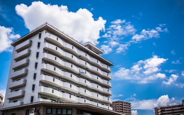 「終の棲家」に適したマンション選び、3つのポイント