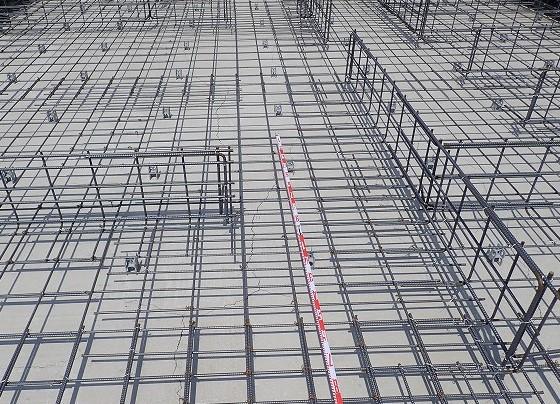 住宅は基礎が大事!新築基礎工事のチェックポイント